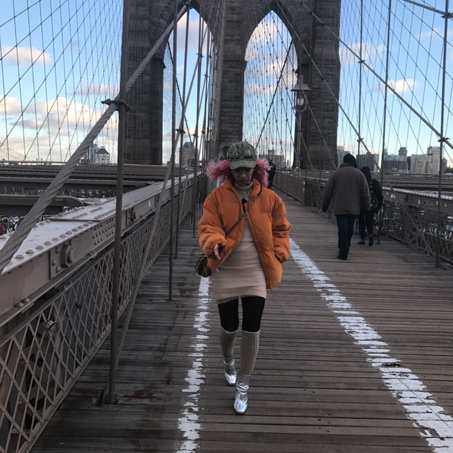 brooklyn-bridge-walking