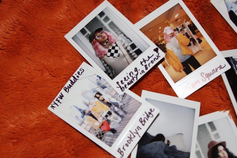 nyfw-collage