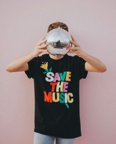 savethemusic